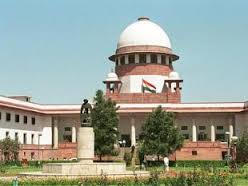 CAG EMPOWERED TO EXAMINE ACCOUNTS OF PRIVATE TELCOME COMPANIES: SUPREME COURT