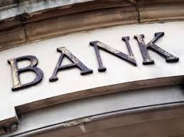 RBI GIVES BANKING LICENCE TO IDFC, BANDHAN FINANCIAL