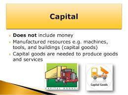 Recently the government unveiled the National Capital Goods Policy.discuss the challenges and way out for capital good sector of india in the context of policy?