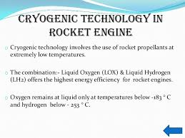 GSLV-MkIII on course as cryo engine passes big tes