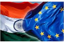 The 13th India-EU Summit