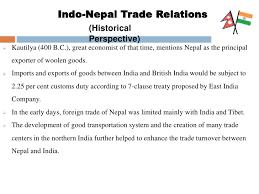 Indo-Nepal Battalion level combined Exercise Surya Kiran IX
