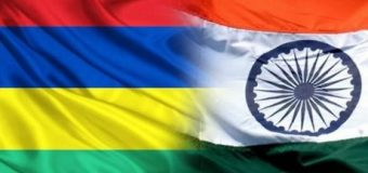 INTER-GOVERNMENTAL AGREEMENT BETWEEN INDIA AND MAURITIUS ON COOPERATION IN COOPERATIVES AND RELATED FIELDS