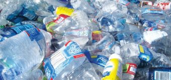 Government notifies new Plastic Waste Management Rules