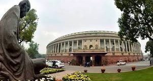 GOVERNMENT APPROVES TWO BILLS TO MODIFY SCHEDULED TRIBES LIST IN FIVE STATES
