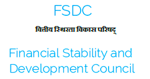 THE COMMITTEE HEADED BY AJAY TYAGI RECOMMEND FINANCIAL DATA MANAGEMENT BODY