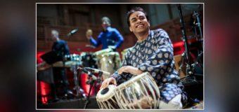 GRAMMY AWARDS 2017: INDIAN TABLA PLAYER SANDEEP DAS  WON