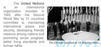 INTERNATIONAL DAY OF UN PEACEKEEPERS 2018 AND INDIA'S ROLE