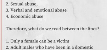HUL develops policy to help employees facing domestic abuse: Domestic Violence Act Explained