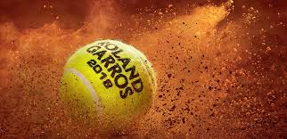 FRENCH OPEN 2020: Iga Swiatek defeats Sofia Kenin in final