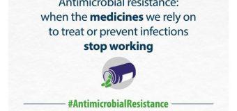 Covid 19, India's superbug crisis: Basics Explained