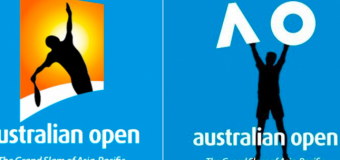 NAOMI OSAKA BEATS PETRA KVITOVA TO WIN AUSTRALIAN OPEN 2019
