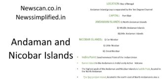 Any exploitation of Sentinel Island will wipe out tribals: Vulnerable Tribal Groups