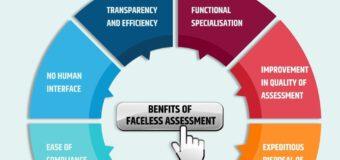 Transparent Taxation Platform