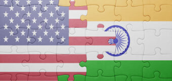 Basic Exchange and Cooperation Agreement (BECA): Indo-US Relations