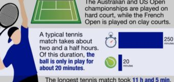 Australian Open: Novak Djokovic beats Daniil Medvedev
