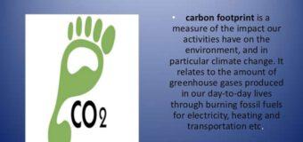 Industrial Deep Decarbonisation Initiative (IDDI)
