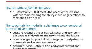 India slips two spots to rank 117 on 17 SDGs (Sustainable Development Goals)