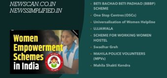 National Commission for Women's 24/7 helpline number – 7827170170: Basics Explained